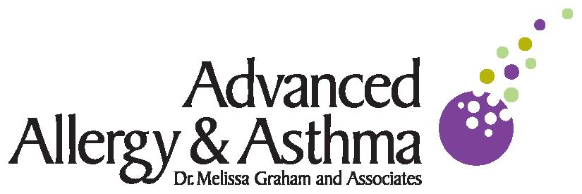 Advanced Allergy & Asthma